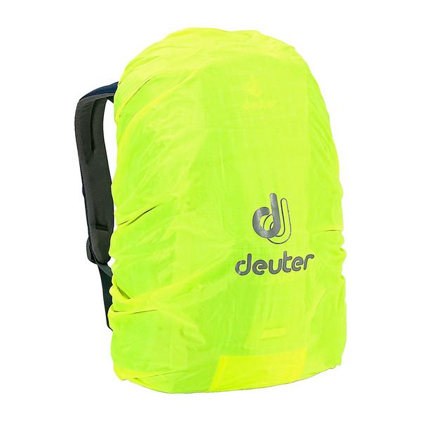 Deuter Raincover Mini Kinder - Rucksack-Zubehör