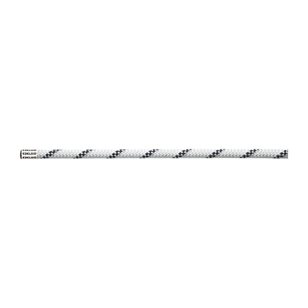 Edelrid Performance Static 10,0 mm - Arbeitsseil