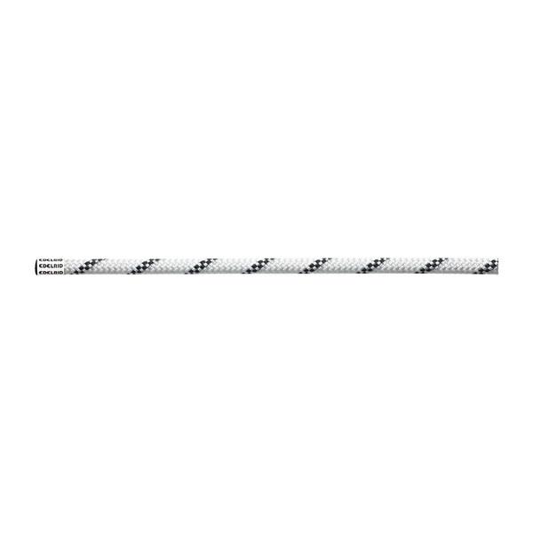 Edelrid Performance Static 11,0 mm - Arbeitsseil