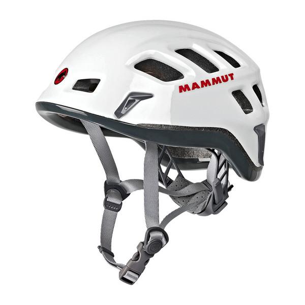 Mammut Rock Rider - Kletterhelm
