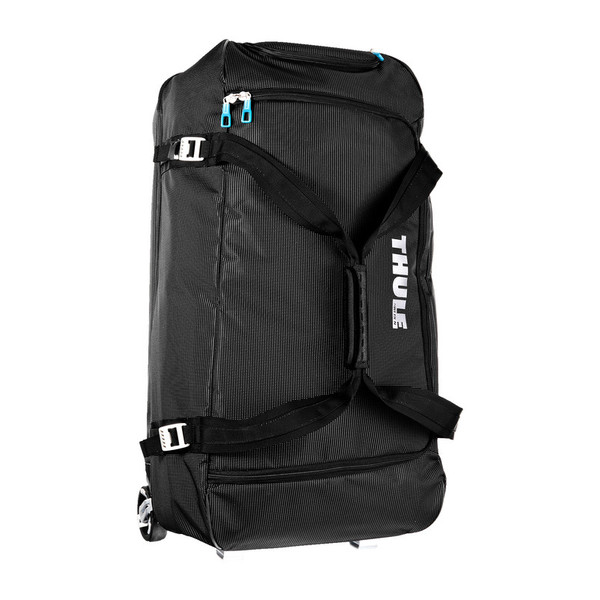 Thule Crossover Rolling Duffle - Rollkoffer