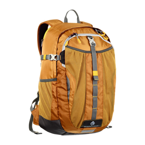 Eagle Creek Afar Backpack - Tagesrucksack