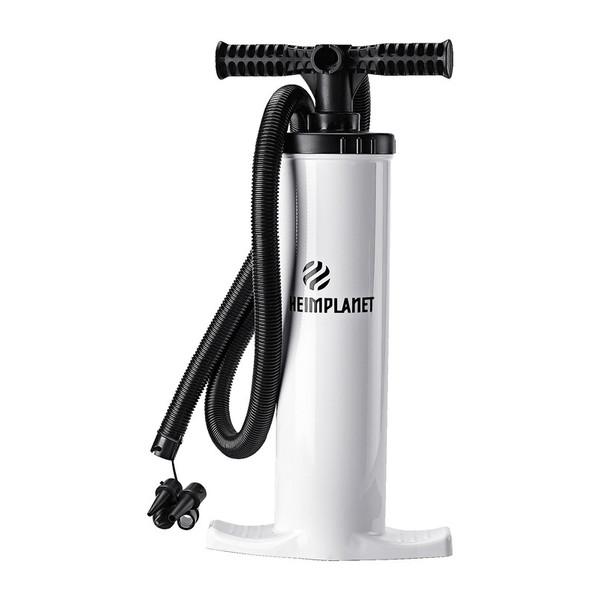 Heimplanet Hand Pump - Luftpumpe