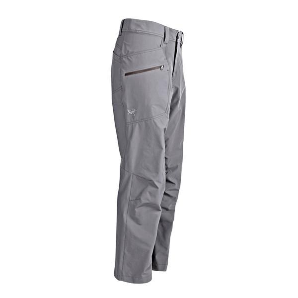 Arc'teryx Perimeter Pant Männer - Trekkinghose