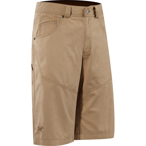 Arc'teryx Bastion Long Männer - Shorts