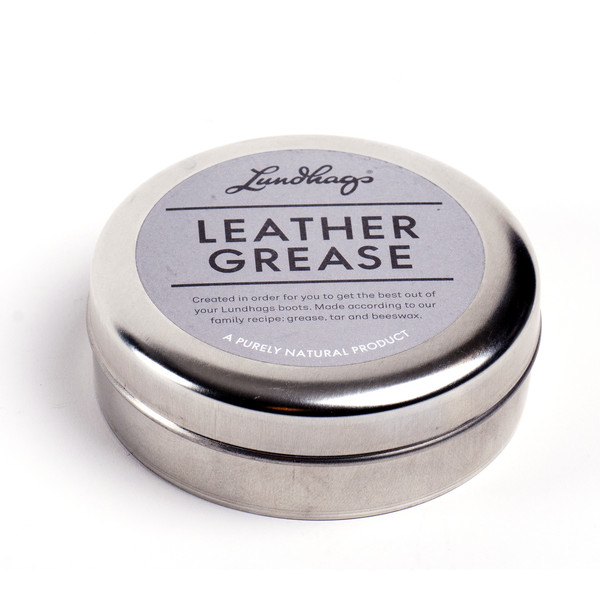 Lundhags LUNDHAGS LEATHER DRESSING