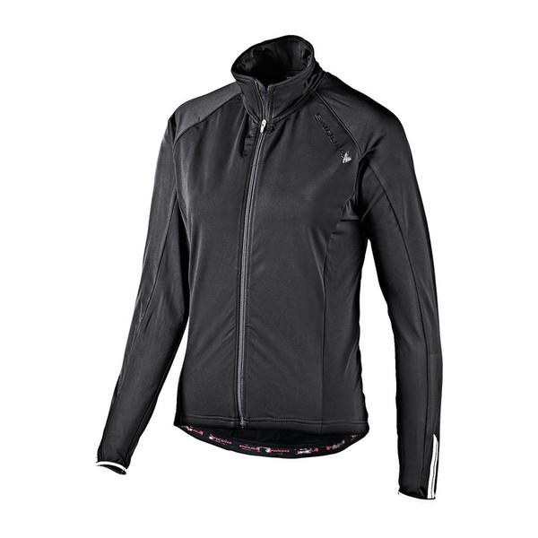 Endura Roubaix Jacket Frauen