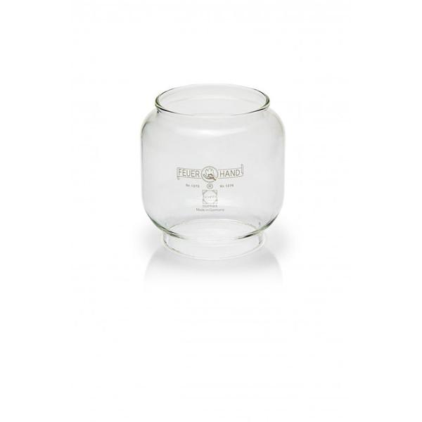 Feuerhand GLASS TRANSPARENT