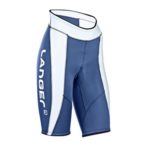 Langer Shorts Dream Frauen - Neoprenbekleidung