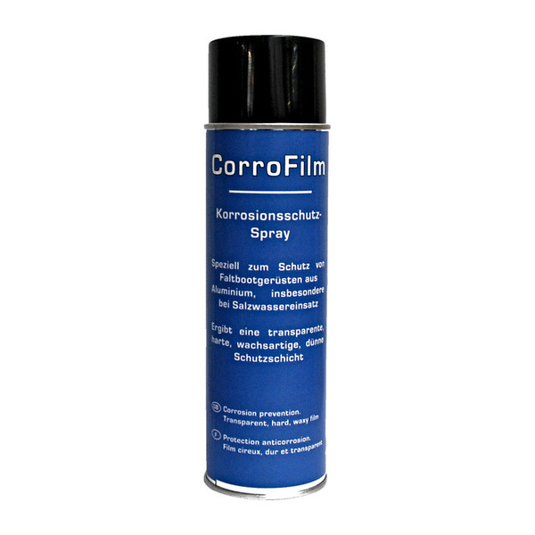Corro Film Korrosionsschutz 500 ml
