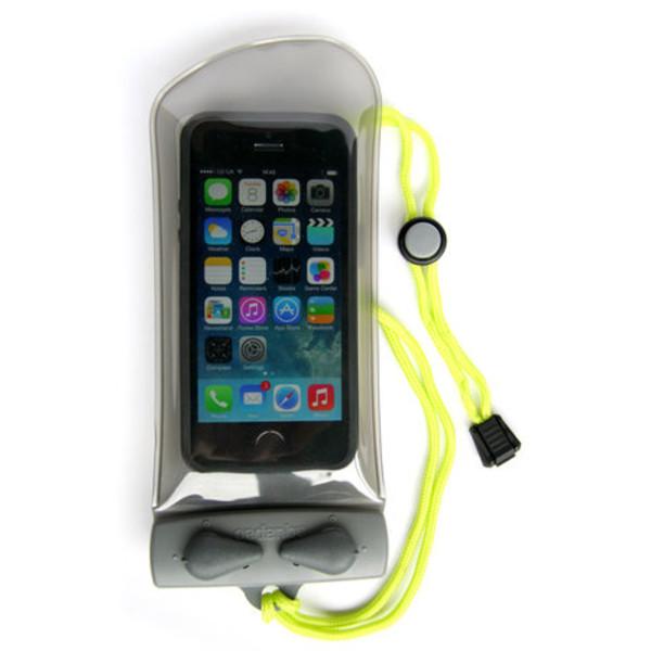 Aquapac CLASSIC PHONE CASE MINI
