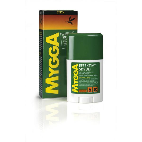 Mygga MYGGA STICK