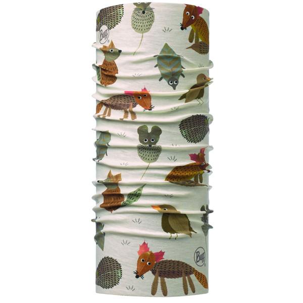 Buff Original Kinder - Schal
