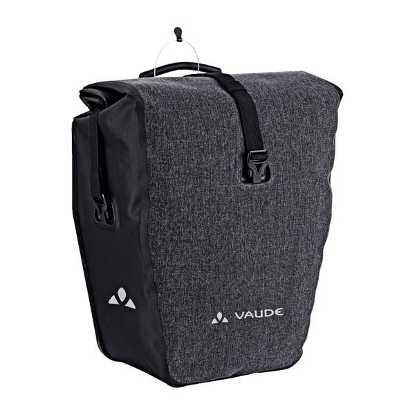 Vaude Aqua Deluxe Single - Fahrradtaschen