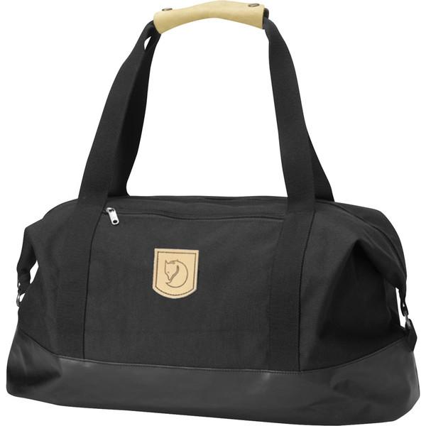 Fjällräven Travel Overnight Bag - Reisetasche