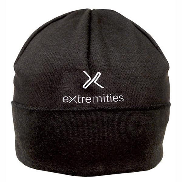Extremities POWER DRY BEANIE