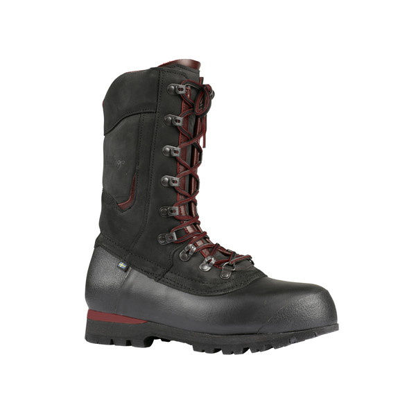 Lundhags SYNCRO BOOT HIGH Unisex
