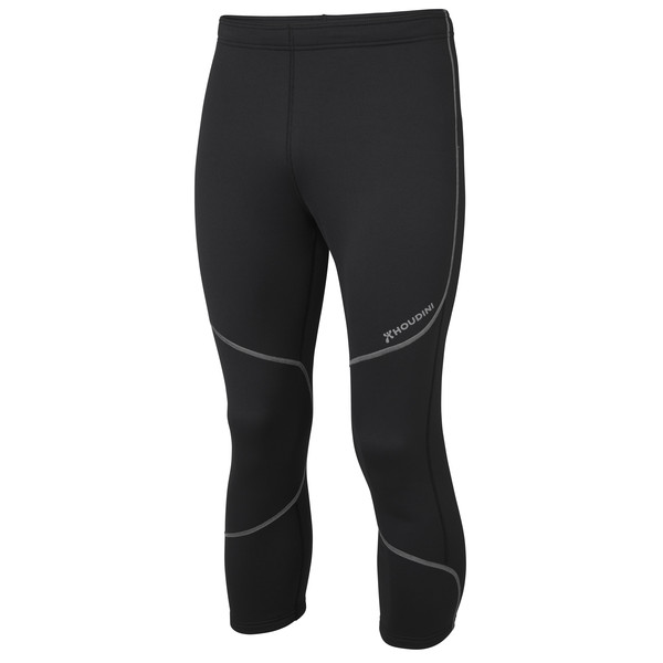 Houdini M' S DROP KNEE POWER TIGHTS Herr