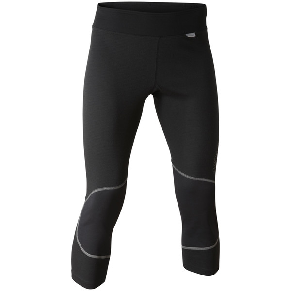 Houdini W' S DROP KNEE POWER TIGHTS Dam