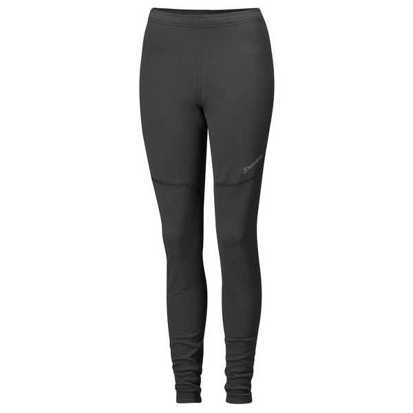 Houdini W' S LONG POWER TIGHTS Dam