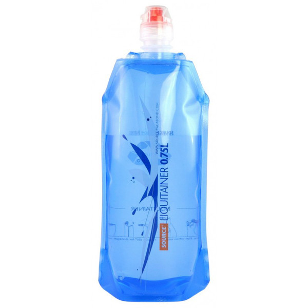 Source LIQUITAINER 1L