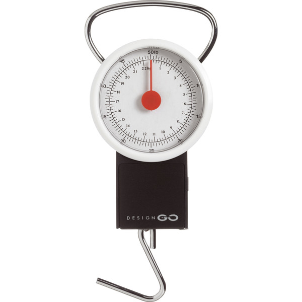 Go Travel LUGGAGE SCALES