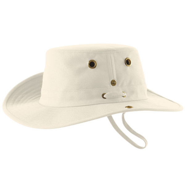 Tilley HAT T3