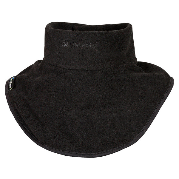 Lindberg Sweden KIDS NECK WARMER FLEECE Barn