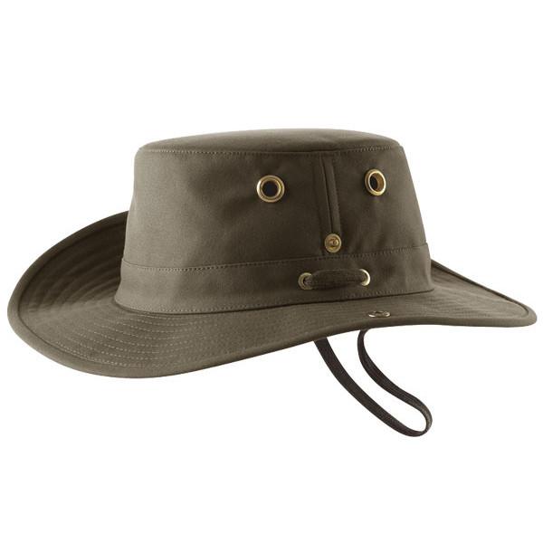 Tilley HAT T3 Unisex