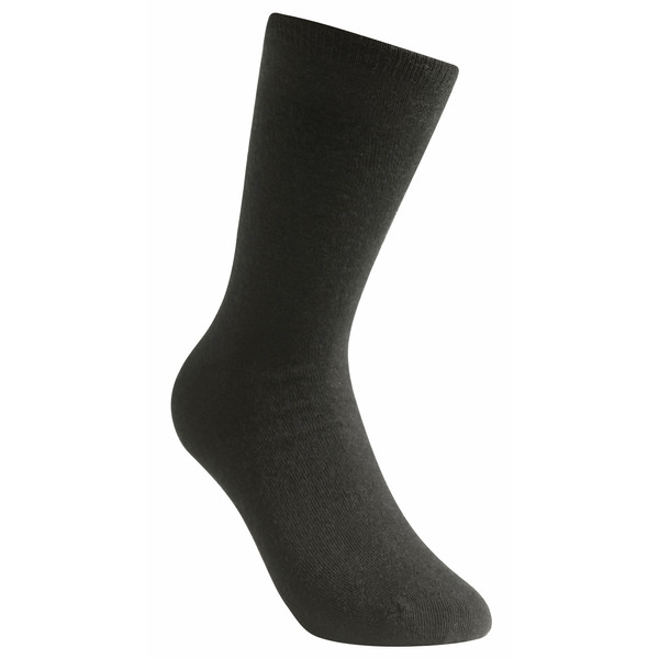 Woolpower 3-PACK LINER SOCK Unisex