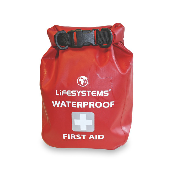Life Systems WATERPROOF