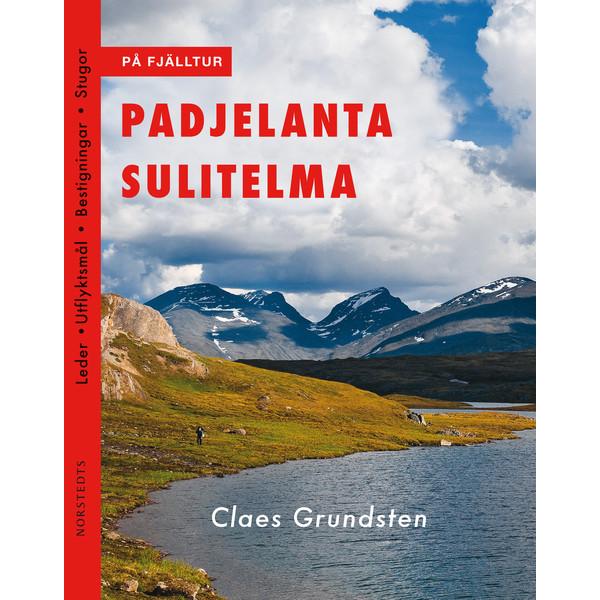 Norstedts PÅ FJÄLLTUR PADJELANTA