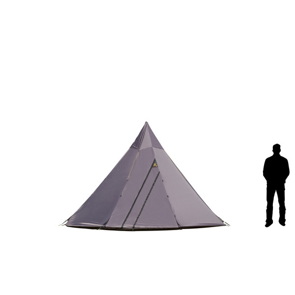 Tentipi ONYX 5 LIGHT