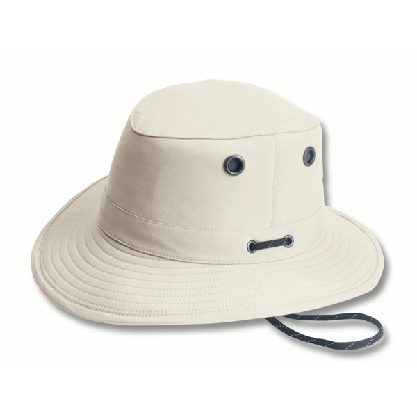 Tilley TILLEY HAT LT5B
