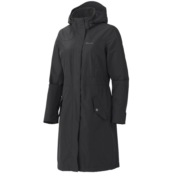 Marmot W DESTINATION JACKET Dam
