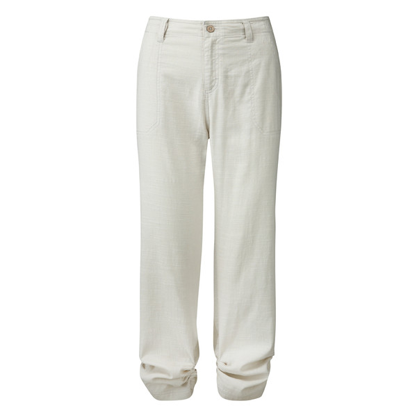 Royal Robbins W COOL MESH PANT Dam
