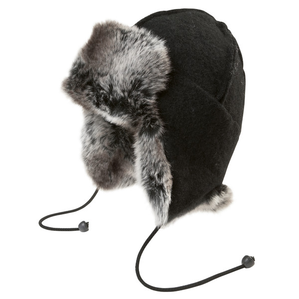 66 North KALDI ARCTIC HAT