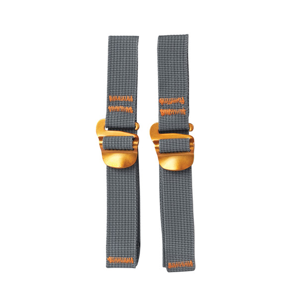 Sea to Summit TIEDOWN HOOK STRAP 20MM
