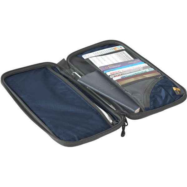 Sea to Summit TRAVEL WALLETS L