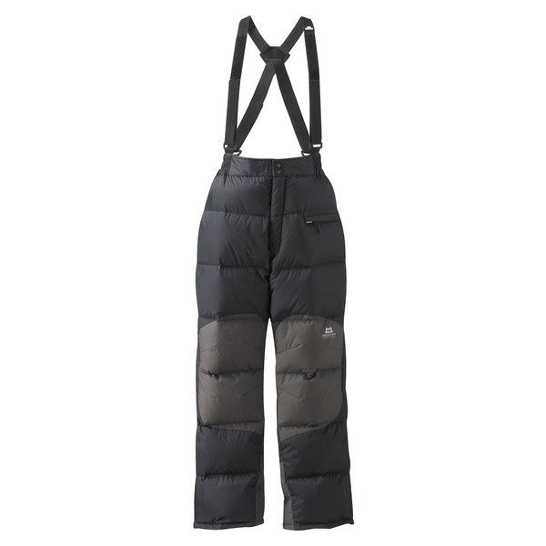 Mountain Equipment LIGHTLINE PANT Unisex
