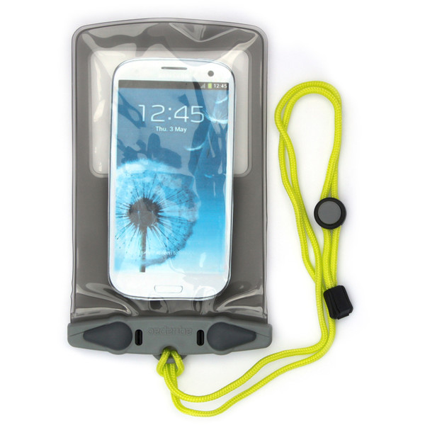 Aquapac CLASSIC PHONE CASE SMALL