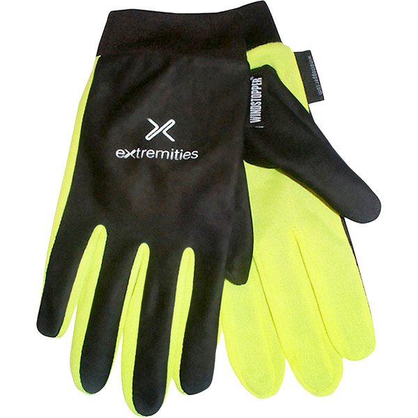 Extremities WINDY GLO GLOVE