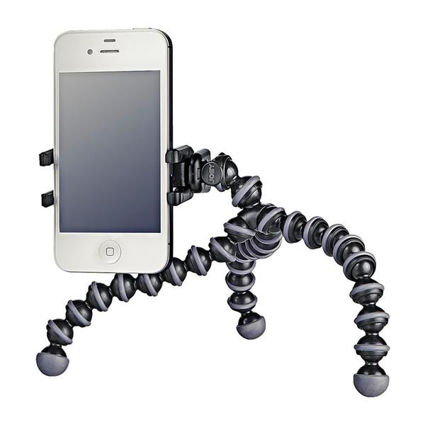 Joby GripTight Gorillapod Stand - Kamerastativ