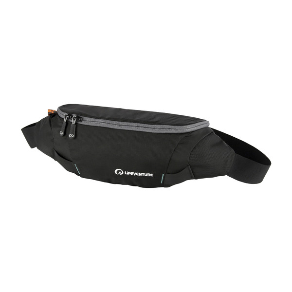 Extreme Sports ApS HIP PACK 2