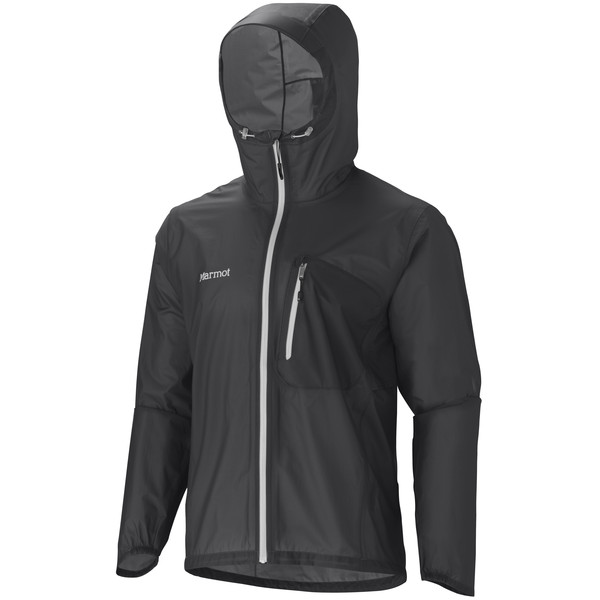 Marmot M ESSENCE JACKET Herr