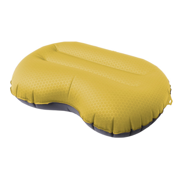Exped AIR PILLOW UL M