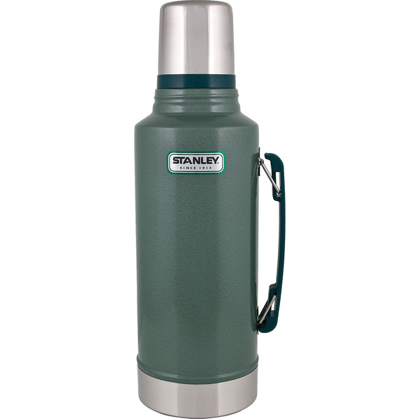 Stanley CLASSIC FLASK 1.9L