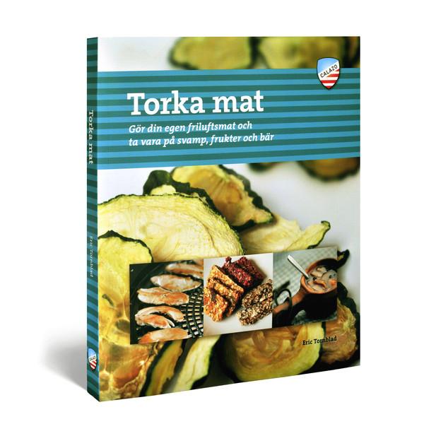 Calazo TORKA MAT