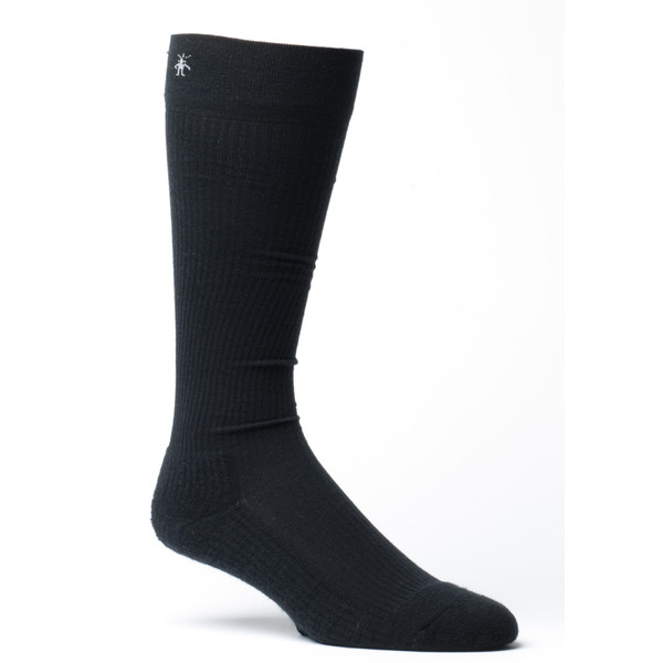 Smartwool W STAND-UP GRADUATED COMPRESSION Dam