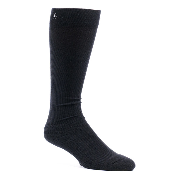 Smartwool M STAND-UP GRADUATED COMPRESSION Herr
